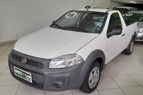 //www.autoline.com.br/carro/fiat/strada-14-cs-hard-working-8v-flex-2p-manual/2019/sao-paulo-sp/14332948