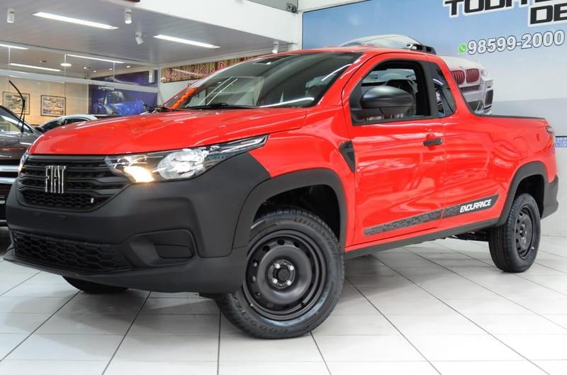 //www.autoline.com.br/carro/fiat/strada-14-cabine-plus-endurance-8v-flex-2p-manual/2021/sao-paulo-sp/14386640