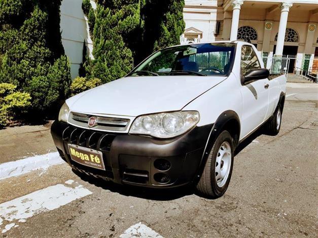 //www.autoline.com.br/carro/fiat/strada-14-fire-8v-flex-2p-manual/2011/sao-paulo-sp/14501521