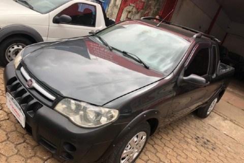 //www.autoline.com.br/carro/fiat/strada-14-fire-ce-8v-flex-2p-manual/2011/brasilia-df/14569336