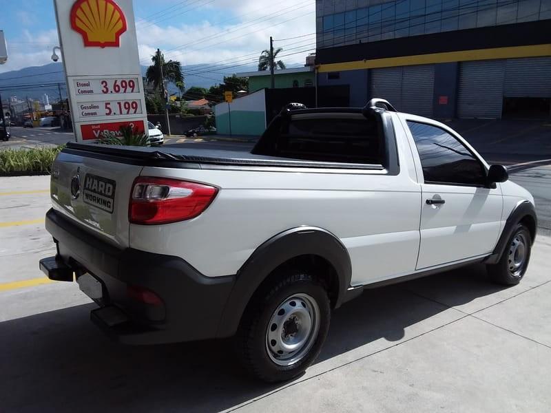 //www.autoline.com.br/carro/fiat/strada-14-cs-working-8v-flex-2p-manual/2019/mogi-das-cruzes-sp/14665227
