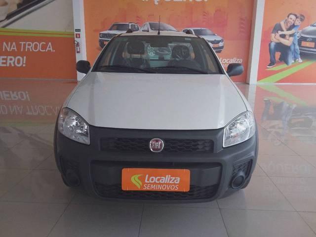 //www.autoline.com.br/carro/fiat/strada-14-cs-hard-working-8v-flex-2p-manual/2020/juazeiro-do-norte-ce/14838505
