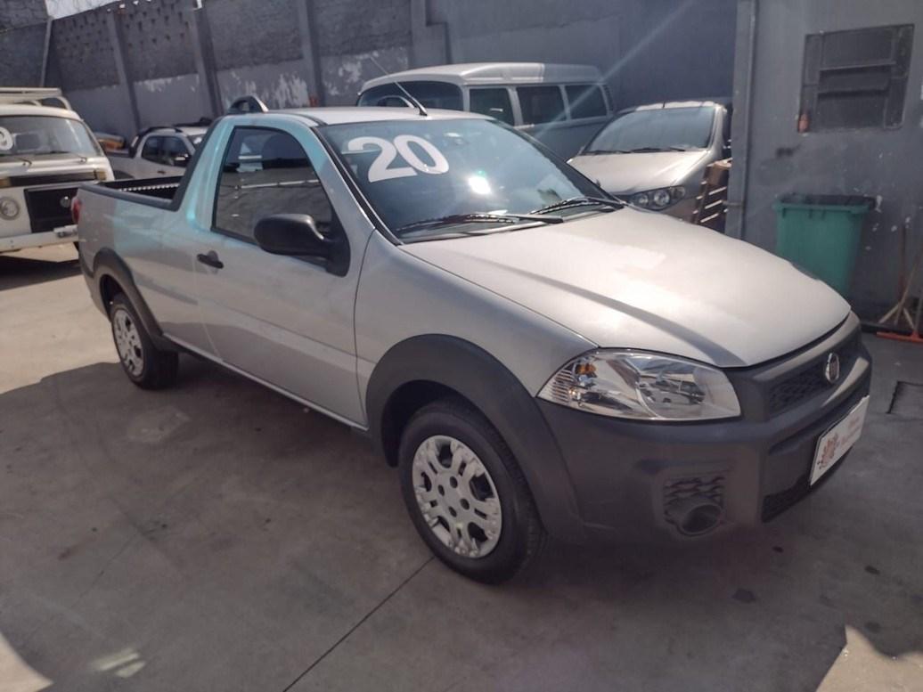 //www.autoline.com.br/carro/fiat/strada-14-cs-hard-working-8v-flex-2p-manual/2020/sao-paulo-sp/14865285