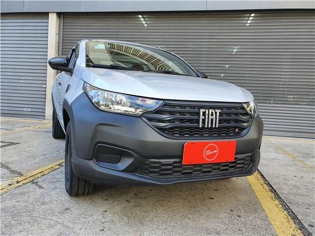 //www.autoline.com.br/carro/fiat/strada-14-cabine-plus-endurance-8v-flex-2p-manual/2021/sao-paulo-sp/14934097
