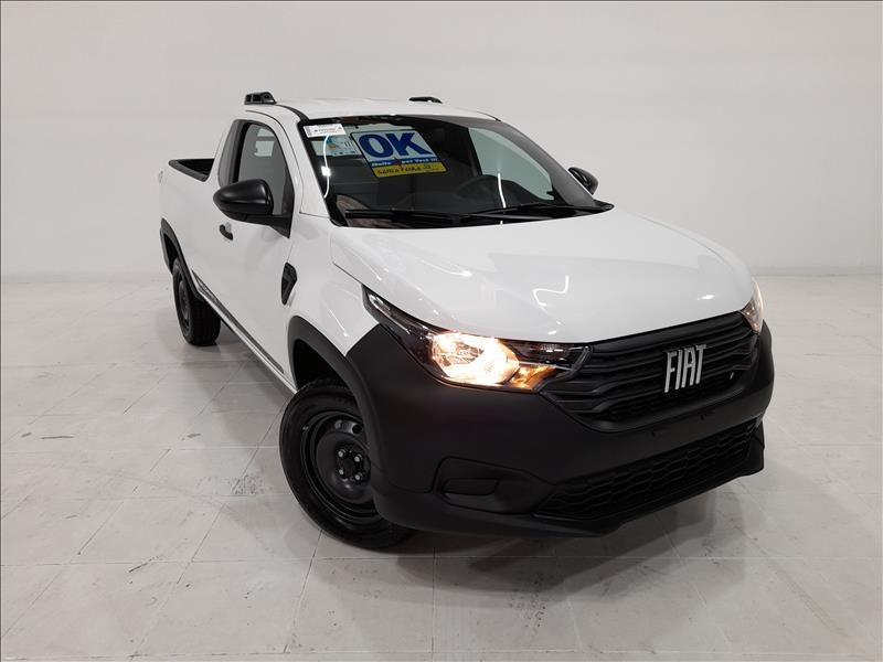 //www.autoline.com.br/carro/fiat/strada-14-cabine-plus-endurance-8v-flex-2p-manual/2021/sao-paulo-sp/14944687