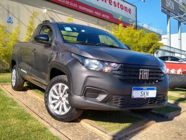 //www.autoline.com.br/carro/fiat/strada-14-cd-endurance-8v-flex-4p-manual/2021/brasilia-df/15055849