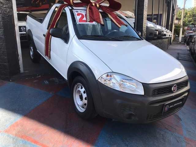 //www.autoline.com.br/carro/fiat/strada-14-cs-hard-working-8v-flex-2p-manual/2020/sao-paulo-sp/15262993