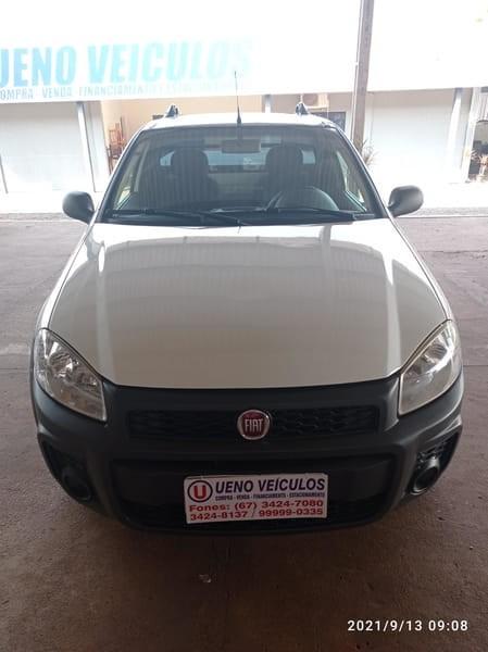 //www.autoline.com.br/carro/fiat/strada-14-fire-working-cs-8v-flex-2p-manual/2015/dourados-ms/15615099