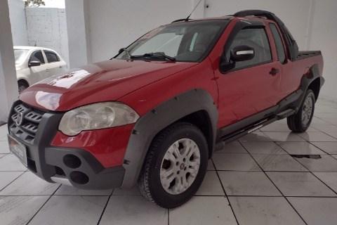 //www.autoline.com.br/carro/fiat/strada-18-ce-adventure-locker-8v-flex-2p-manual/2010/sao-paulo-sp/15823441