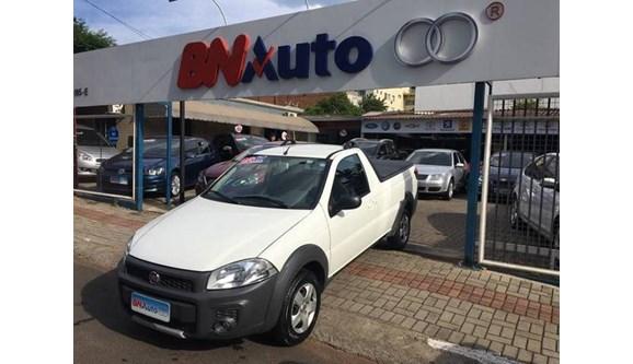 //www.autoline.com.br/carro/fiat/strada-14-hard-working-cs-8v-flex-2p-manual/2017/chapeco-sc/6816601