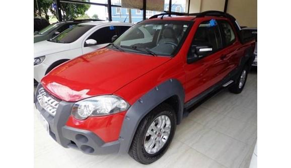 //www.autoline.com.br/carro/fiat/strada-18-adventure-cd-16v-flex-2p-manual/2012/aracatuba-sp/7425464