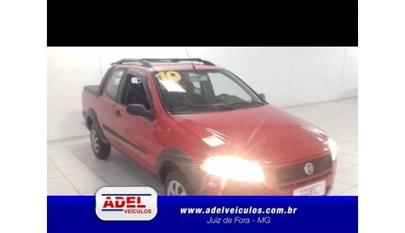 //www.autoline.com.br/carro/fiat/strada-14-working-8v-flex-2p-manual/2010/juiz-de-fora-mg/7485010