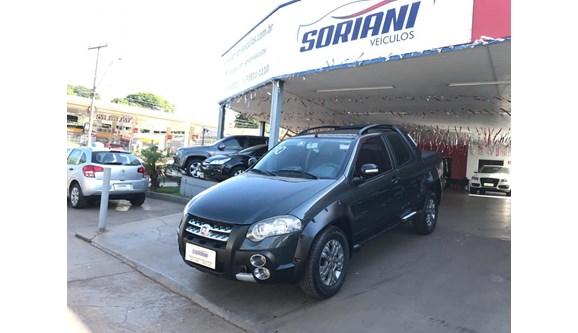 //www.autoline.com.br/carro/fiat/strada-18-adventure-locker-cd-8v-flex-2p-manual/2010/ribeirao-preto-sp/7686512