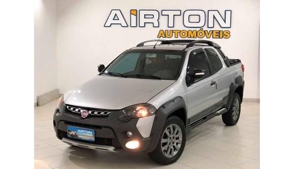 //www.autoline.com.br/carro/fiat/strada-18-adventure-16v-cd-flex-3p-manual/2015/indaial-sc/7710278