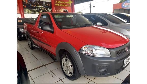 //www.autoline.com.br/carro/fiat/strada-14-working-cs-8v-flex-2p-manual/2015/cascavel-pr/7988672