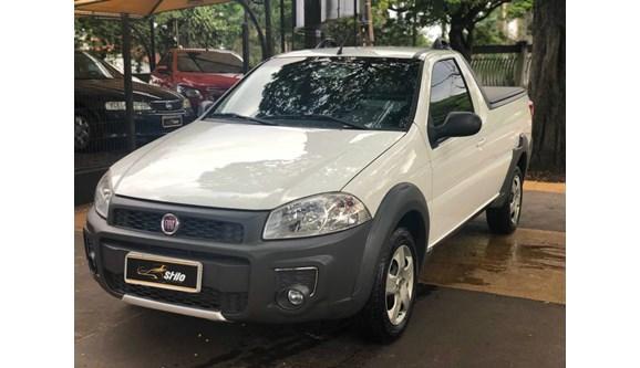 //www.autoline.com.br/carro/fiat/strada-14-hard-working-cs-8v-flex-2p-manual/2017/maringa-pr/6597763
