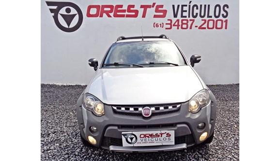 //www.autoline.com.br/carro/fiat/strada-18-adventure-16v-cd-flex-3p-dualogic/2014/brasilia-df/8299137