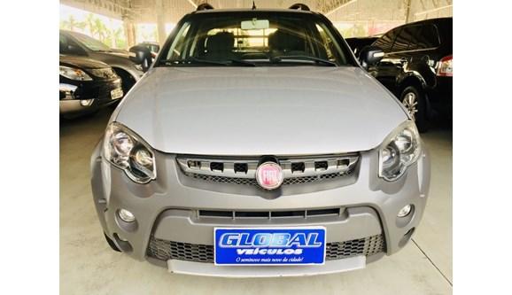 //www.autoline.com.br/carro/fiat/strada-18-adventure-16v-130cv-2p-flex-manual-complet/2013/toledo-pr/8500489