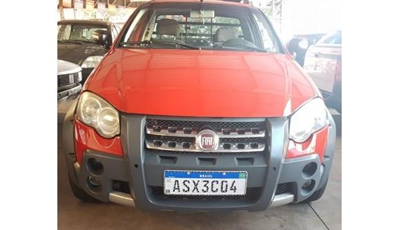 //www.autoline.com.br/carro/fiat/strada-18-adventure-8v-112cv-2p-flex-manual/2010/toledo-pr/8564196