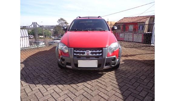 //www.autoline.com.br/carro/fiat/strada-18-adventure-locker-cd-16v-flex-2p-manual/2011/cascavel-pr/8581343