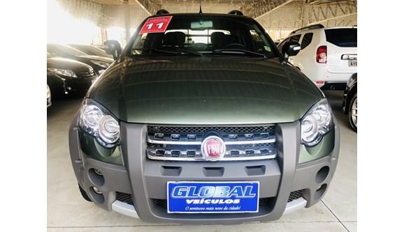 //www.autoline.com.br/carro/fiat/strada-18-adventure-16v-130cv-2p-flex-manual/2011/toledo-pr/8618890