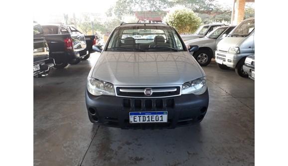 //www.autoline.com.br/carro/fiat/strada-14-fire-ce-8v-flex-2p-manual/2011/toledo-pr/8925378
