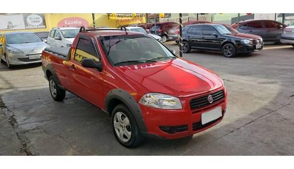 //www.autoline.com.br/carro/fiat/strada-14-working-8v-flex-2p-manual/2013/bauru-sp/8952564