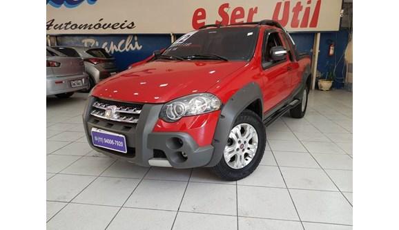 //www.autoline.com.br/carro/fiat/strada-18-adventure-16v-flex-2p-manual/2012/sao-paulo-sp/9003015