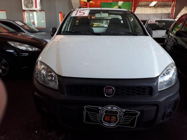 //www.autoline.com.br/carro/fiat/strada-14-working-8v-85cv-2p-flex-manual/2015/sao-paulo-sp/9009571