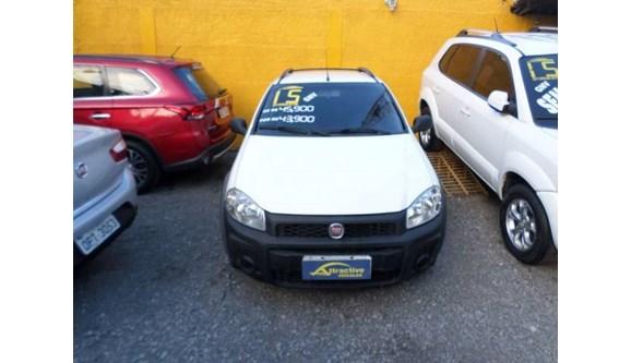 //www.autoline.com.br/carro/fiat/strada-14-working-cd-8v-flex-2p-manual/2015/sao-goncalo-rj/9055132