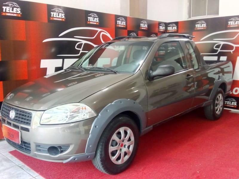 //www.autoline.com.br/carro/fiat/strada-14-working-8v-flex-2p-manual/2013/manaus-am/9204270