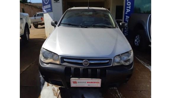 //www.autoline.com.br/carro/fiat/strada-14-fire-8v-flex-2p-manual/2012/redencao-pa/9207798