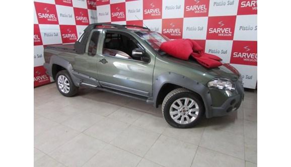 //www.autoline.com.br/carro/fiat/strada-18-adventure-locker-16v-130cv-2p-flex-manual/2011/brasilia-df/9604991