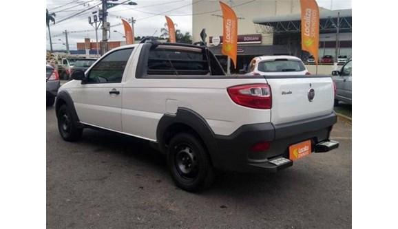 //www.autoline.com.br/carro/fiat/strada-14-hard-working-cs-8v-flex-2p-manual/2019/osasco-sp/9748459