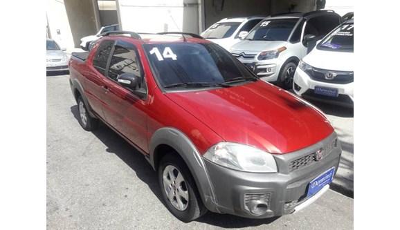 //www.autoline.com.br/carro/fiat/strada-14-working-cd-8v-flex-2p-manual/2014/niteroi-rj/9873240