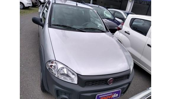 //www.autoline.com.br/carro/fiat/strada-14-hard-working-cs-8v-flex-2p-manual/2019/curitiba-pr/9947693