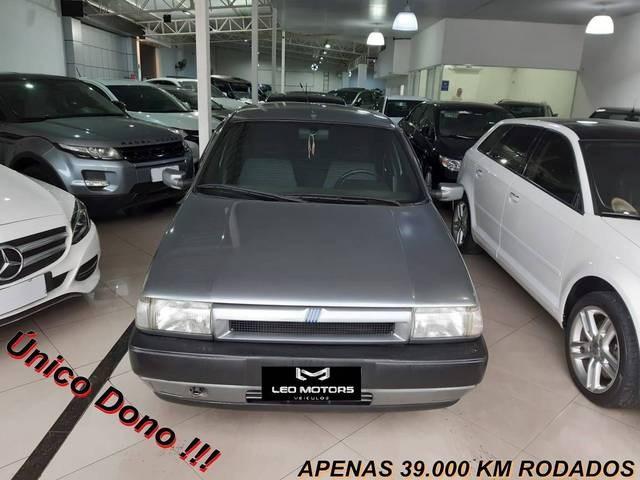 //www.autoline.com.br/carro/fiat/tipo-16-ie-75cv-4p-gasolina-manual/1995/sao-paulo-sp/12438814