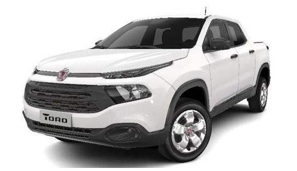 //www.autoline.com.br/carro/fiat/toro-18-endurance-16v-flex-4p-automatico/2019/sao-paulo-sp/10069149