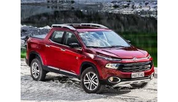 //www.autoline.com.br/carro/fiat/toro-20-volcano-16v-diesel-4p-automatico-4x4-turbo/2020/campinas-sp/10953988