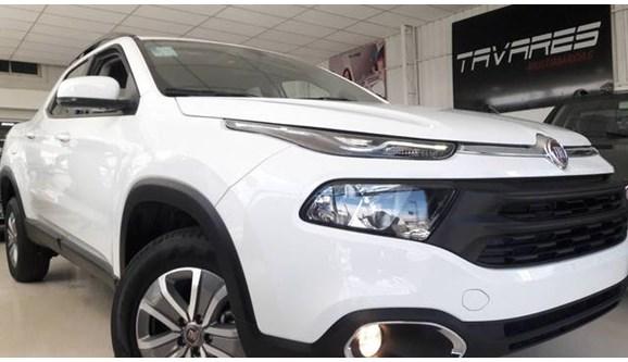 //www.autoline.com.br/carro/fiat/toro-20-freedom-16v-diesel-4p-4x4-turbo-automatico/2020/sao-paulo-sp/11270459