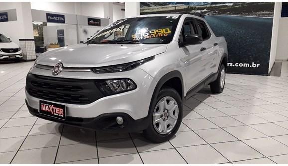 //www.autoline.com.br/carro/fiat/toro-18-endurance-16v-flex-4p-automatico/2019/sao-paulo-sp/11388478