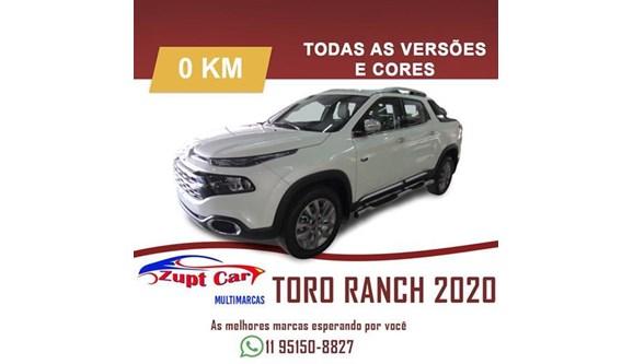 //www.autoline.com.br/carro/fiat/toro-20-ranch-16v-diesel-4p-4x4-turbo-automatico/2020/sao-paulo-sp/11633096
