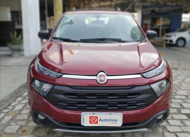 //www.autoline.com.br/carro/fiat/toro-20-freedom-16v-diesel-4p-4x4-turbo-manual/2018/mossoro-rn/11633504