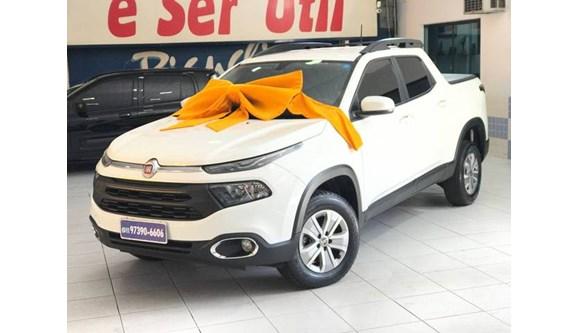 //www.autoline.com.br/carro/fiat/toro-18-freedom-16v-flex-4p-automatico/2019/sao-paulo-sp/12013911