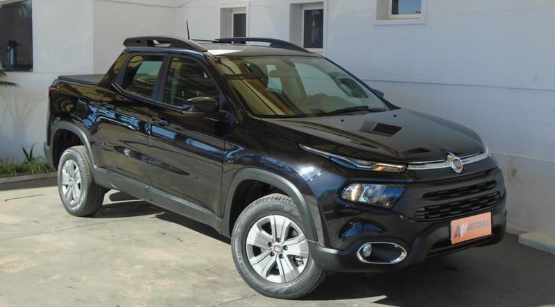 //www.autoline.com.br/carro/fiat/toro-20-freedom-16v-diesel-4p-4x4-turbo-automatico/2020/brasilia-df/12103466