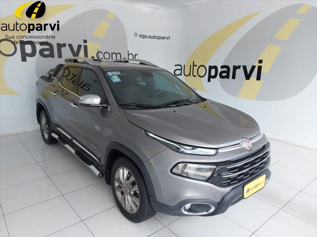 //www.autoline.com.br/carro/fiat/toro-20-ranch-16v-diesel-4p-4x4-turbo-automatico/2020/recife-pe/12203839