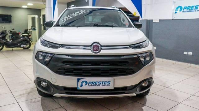 //www.autoline.com.br/carro/fiat/toro-20-freedom-16v-diesel-4p-turbo-manual/2017/santos-sp/12387637