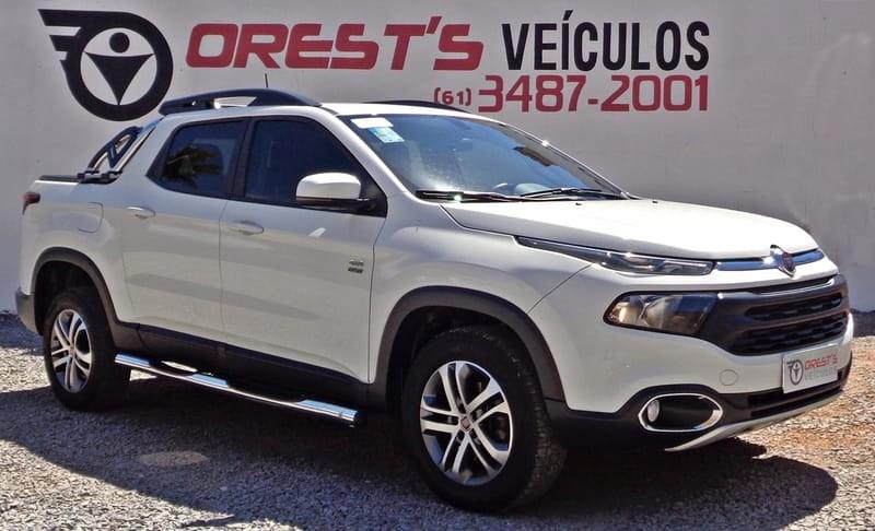//www.autoline.com.br/carro/fiat/toro-20-freedom-16v-diesel-4p-4x4-turbo-automatico/2019/brasilia-df/12394753