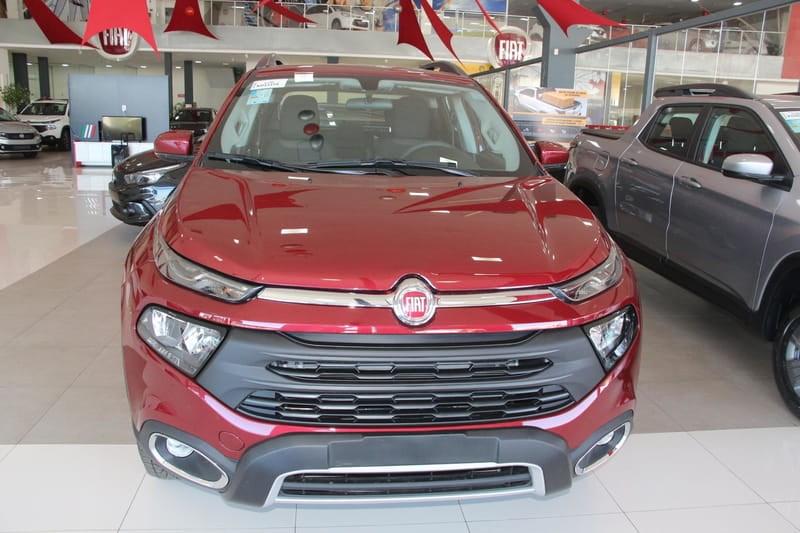 //www.autoline.com.br/carro/fiat/toro-20-freedom-16v-diesel-4p-4x4-turbo-automatico/2021/brasilia-df/12421197