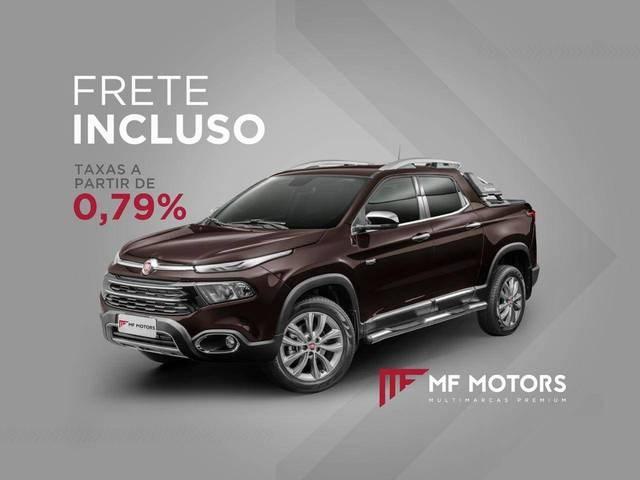 //www.autoline.com.br/carro/fiat/toro-20-ultra-16v-diesel-4p-4x4-turbo-automatico/2021/sao-paulo-sp/12463899
